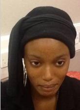 Houceline Nzumba (16) missing from Hackney (London) since November 13, 2014 | Missing Children | Scoop.it