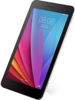 Honor T1 7 inch Tablet with 4100 mAh Battery at Rs 6,999 | Smartphones , Tablets and Laptops | Scoop.it