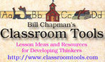Classroomtools.com Lesson - The World in a Room | Mr Tony's Geography Stuff | Scoop.it