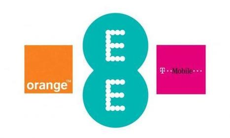 Five things you need to know about BT's bid for EE - PC Pro | Mobile Telecom Innovations | Scoop.it