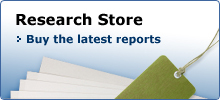 Bersin releases 2014 Talent Management Software market share, growth rate... | HR Scoops | Scoop.it