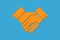Anchor Social Wins Casio Pro Trek Social Account! | Social Media Marketing | Scoop.it