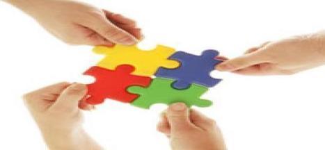 Mettre en place une GPEC efficace et adaptée à votre entreprise en 4 étapes | PARLONS SIRH | Scoop.it