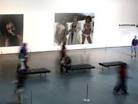 Tutorial  de Photofunia | Tutoriales | Scoop.it