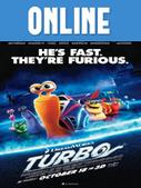 Ver Turbo Online Latino | Descargas Juegos y Peliculas | Scoop.it