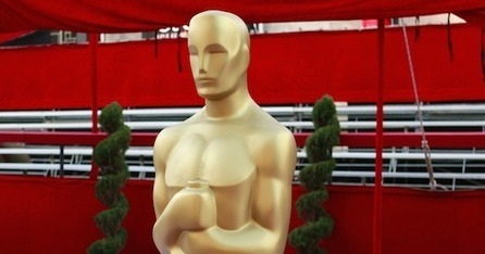 What the Oscars Can Teach You About Your Sales Presentation | Uk Motor Trade Professionals | Scoop.it