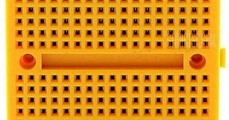 Arduino & SCM Supplies | Raspberry Pi | Scoop.it