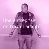 Entreprise adaptée cherche candidat adéquat - conseils emploi par le blog emploi d'explorajob | l'emploi | Scoop.it