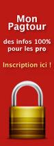 CP Logiciel de gestion marketing des clients adapté aux AGV - Pagtour.net | Pige Newsletter | Scoop.it