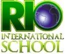 Rio International School | Rio de Janeiro | Scoop.it