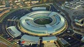Spy law needs significant changes, says parliamentary committee - BBC News   A level Politics (AQA) Unit 2   Scoop.it