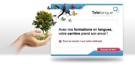 """E-Marketing BtoB   L'e-mailing """"lettre"""" : less is more ?   Stratégie Digitale (Nine-Agency)   Scoop.it"""
