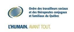 S'engagerpour la prévention du suicide | Quentin MERCERON | Scoop.it