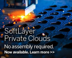 IPv4 v. IPv6 – What's the Difference? – SoftLayer Blog | IPv6 Flash Information | Scoop.it