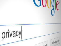 Google lance son « formulaire d'oubli » pour les Européens   Mnemosia: Graphics, Web, Social Media   Scoop.it