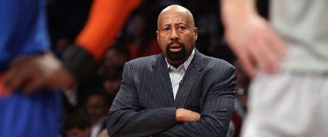 NBA Baloncesto | Bàsquet | Scoop.it