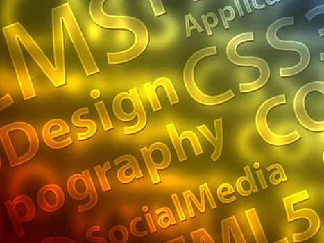 Why Adherence to W3c Standards is Mandatory For Web Designers | web designing company in delhi | Scoop.it