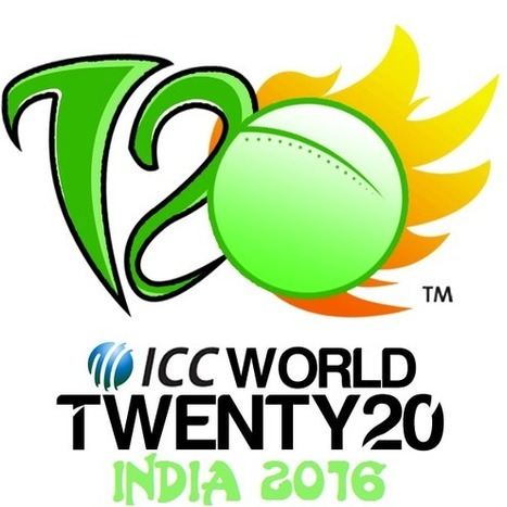India vs West Indies Prediction 2nd Semi Final WT20 Who Will Win | Cric Sports | Scoop.it