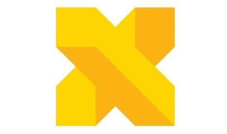 X désormais incubateur d'Alphabet | Médias, Com' & Réseaux Sociaux | Scoop.it