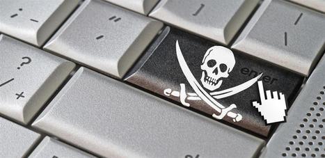 Blocage imminent de The Pirate Bay chez Bouygues Télécom, Free, Orange et SFR | IT Corner | Scoop.it