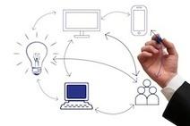 Enterprise Social Networks, how they help business!   Collaborative Enterprise   Scoop.it