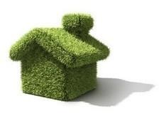 Les solutions écologiques pour isoler responsable | technologie 5ème | Scoop.it