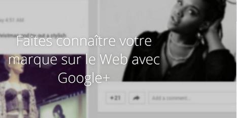 Et si votre référencement local sur Google passait par Google+ ? - #Arobasenet | WEB-TO-STORE STRATEGY | Scoop.it
