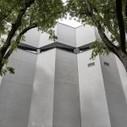 Armani Silos: il nuovo museo di Giorgio Armani nella ex area Nestlè a Milano | Archeologia Industriale | Scoop.it