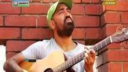 Bangla_Natok | Watch Bangladeshi Bangla Natok | Scoop.it