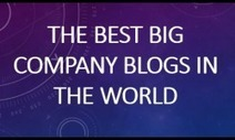 Top 5 Content Marketing Blogs | Content Strategy | Scoop.it