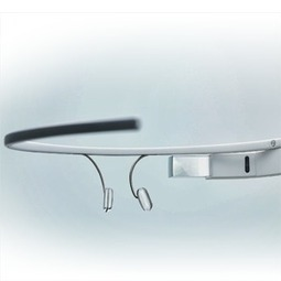 Will Google Glass Usher Augmented Reality into the Classroom? | Augmentation in Education | Scoop.it
