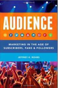 3 Audience Types That Are Essential to Successful Content Marketing - Business 2 Community | Guest Posting Tactics | Scoop.it