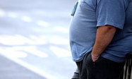 Obese and unhealthy people could face benefit cuts | Health and social care in the UK | Scoop.it