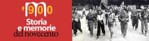 Bibliografie: Eccidi nazifascisti in Toscana (1943-1945) | Généal'italie | Scoop.it