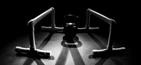 5 Uncommon Exercises   Bodybuilding   Scoop.it