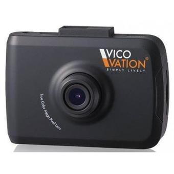 Vicovation TF2 Dashcam | in Car Cameras Australia | Scoop.it