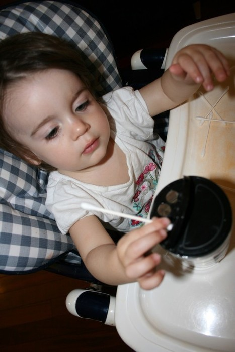 I'm a Big Kid Now: Getting Your Little One Kindergarten-Ready ...   Full day kindergarten   Scoop.it