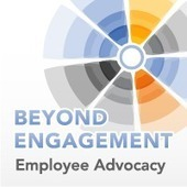Unleashing the Power of Employee Advocacy | Social Media Today | Building a Culture of Engagement | Scoop.it