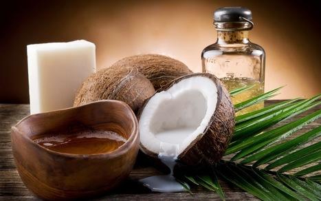 Trị nấm da đầu bằng dầu dừa mang lại hiệu quả bất ngờ | Làm web chuẩn SEO chuyên nghiệp ở Hà Nội | Scoop.it