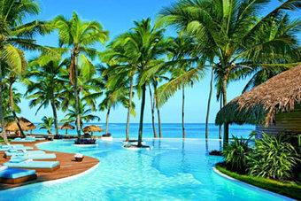 Vuelos, hoteles, viajes, coches, tiquetes baratos, pasajes aereos | gerogeman25 | Scoop.it