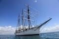 Armada 2013 : le Marité fait son grand retour à Rouen | France Bleu | Les news en normandie avec Cotentin-webradio | Scoop.it