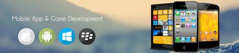 15 mobile application development tools | Veille, outils et ressources numériques | Scoop.it