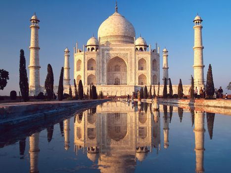 Best Golden Triangle India Tours | India Tour Articles | Scoop.it