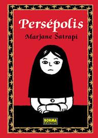 selección de lecturas | LIJ literatura juvenil | Scoop.it