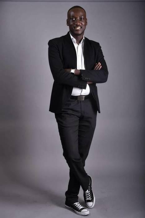 Rwanda - Yewou : une plateforme africaine pour financer les entreprises - Le Point | Afrique et Intelligence économique  (competitive intelligence) | Scoop.it