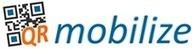 QRMobilize | QR Codes - Mobile Marketing | Scoop.it