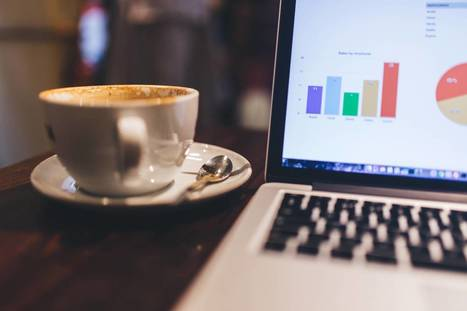 Les six points clés d'une veille en market intelligence réussie | Intelligence Economique à l'ère Digitale | Scoop.it
