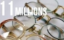 La face cachée du bras de fer entre Marc Simoncini & les opticiens - Economie Matin | le monde des lunettes online | Scoop.it