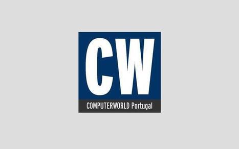 Não páre de aprender, dizem os CIOs | Computerworld | Aprendendo a Aprender | Scoop.it