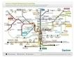 Infographie : Marketing digital: suivez le plan (de métro!) | E-Communication | Scoop.it